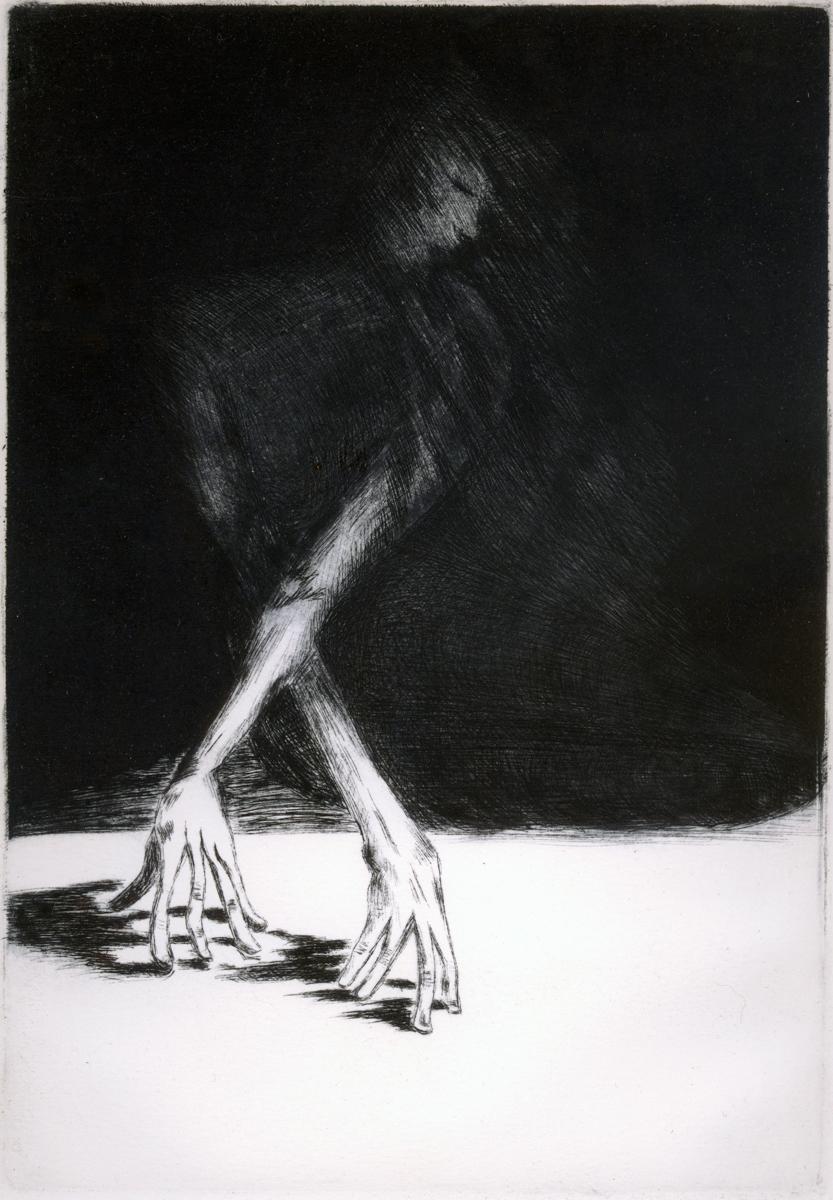 31-figurative